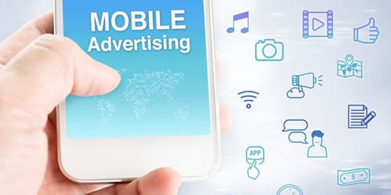 Insights | State of Mobile Advertising | FAQ