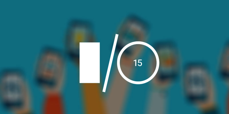 3 mobile marketing takeaways from Google I/O