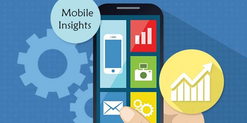 Mobile First Insights - Global - 2016 Q2