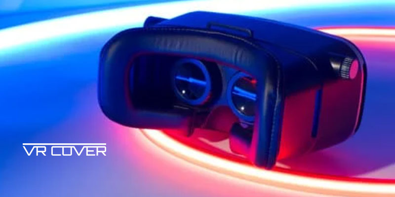 VR Cover Review | Provides Excellent VR Headset covers & accessories
